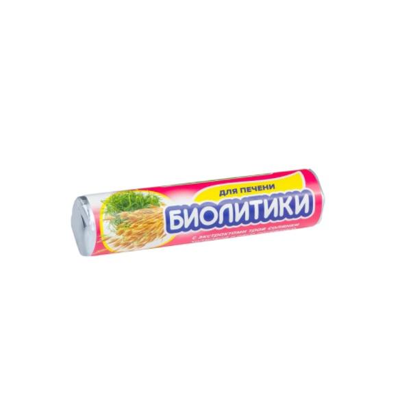 БИОЛИТИКИ для печени в Смоленске