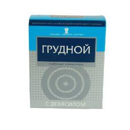 Грудной чайный напиток с девясилом в Смоленске
